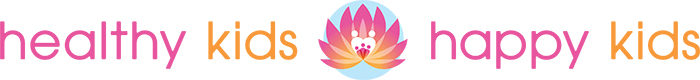 hkhk_logofinal_rgb-700