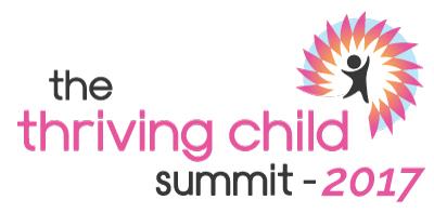Thriving Child Summit - 2017