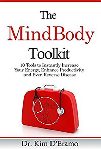MindBody Toolkit