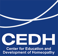 cedh_logo-with-text-200